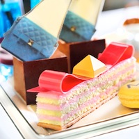 Marc Jacobs Afternoon Tea_4.m