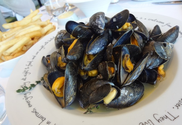 french window hk moules mariniere