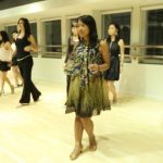 ladies-superstyle-course-hong-kong