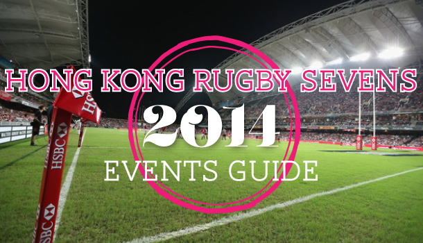 2014-rugbysevensevents-01