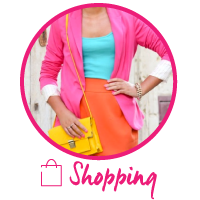 SHK-2014sassyawards-category-shopping