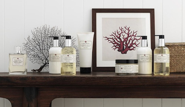 Crabtree-Evelyn-Caribbean-Island-Wild-Flowers