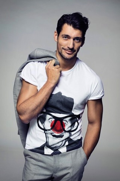 dgandy_rednoseday_v_1feb13_pr_b_320x480