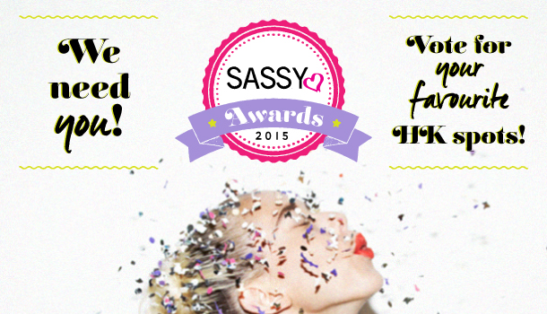 150413-SHK-SassyAwards-Announcement_v1-Hero_RFW