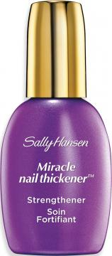 sally hanson beauty picks