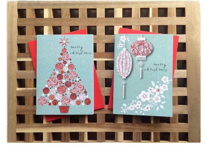 biscuit-moon-designs-xmas-cards-shk