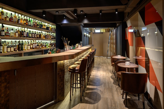 malt hong kong whisky bar